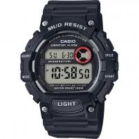 Vyriškas laikrodis Casio TRT-110H-1AVEF