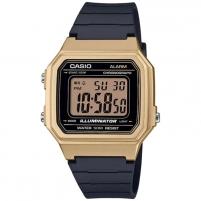 Vyriškas laikrodis Casio W-217HM-9AVEF