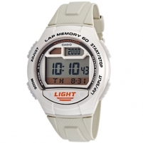 Vīriešu pulkstenis Casio W-734-7AVEF