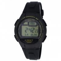 Vīriešu pulkstenis Casio W-734-9AVEF