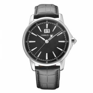 Vīriešu pulkstenis Cerruti 1881 CRA072A222B
