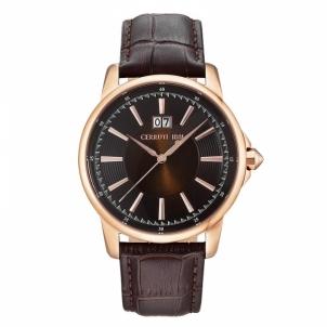 Vīriešu pulkstenis Cerruti 1881 CRA072SR12BR