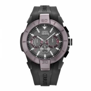 Vīriešu pulkstenis Cerruti 1881 CRA097M224G