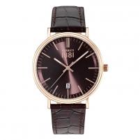 Vīriešu pulkstenis Cerruti 1881 CRA111SR12BR