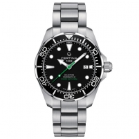Vyriškas laikrodis Certina C032.407.11.051.02