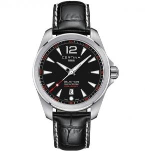 Vīriešu pulkstenis Certina C032.851.16.057.01