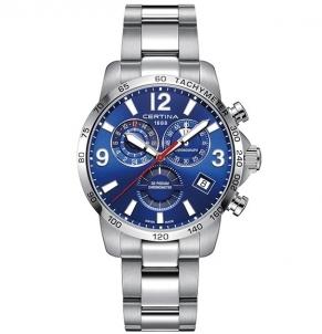 Vyriškas laikrodis Certina C034.654.11.047.00
