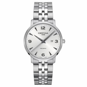 Vīriešu pulkstenis Certina C035.410.11.037.00