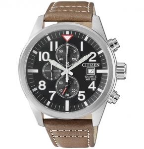 Vīriešu pulkstenis Citizen AN3620-01H