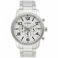 Vyriškas laikrodis Citizen AN8050-51A