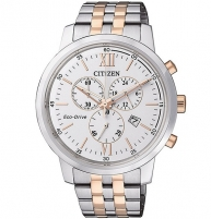 Vīriešu pulkstenis Citizen AT2305-81A