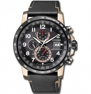 Vīriešu pulkstenis Citizen AT8126-02E