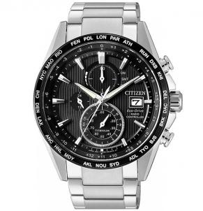 Vyriškas laikrodis Citizen AT8154-82E