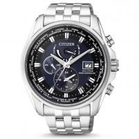 Vyriškas laikrodis Citizen AT9030-55L