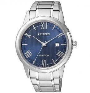 Vīriešu pulkstenis Citizen AW1231-58L