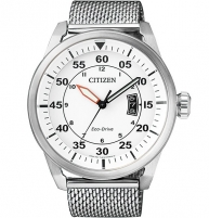 Male laikrodis Citizen AW1360-55A