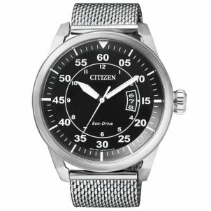 Vyriškas laikrodis Citizen AW1360-55E