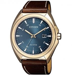 Vīriešu pulkstenis Citizen AW1573-11L