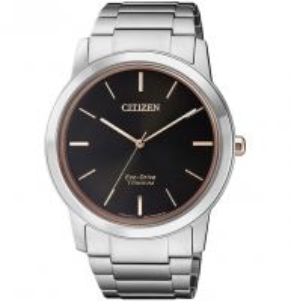 Vīriešu pulkstenis Citizen AW2024-81E