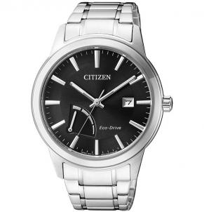 Vīriešu pulkstenis Citizen AW7010-54E