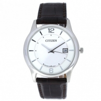 Male laikrodis Citizen BD0021-19A