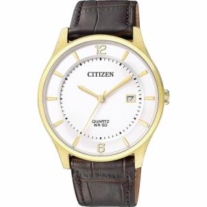 Vyriškas laikrodis Citizen BD0043-08B