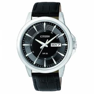 Vyriškas laikrodis Citizen BF2011-01EE