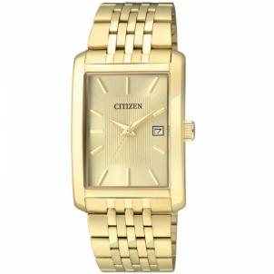 Vyriškas laikrodis Citizen BH1673-50P