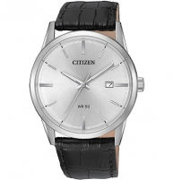 Vyriškas laikrodis Citizen BI5000-01A