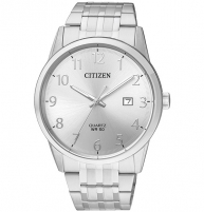 Male laikrodis Citizen BI5000-52B