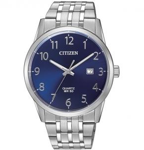 Vyriškas laikrodis Citizen BI5000-52L