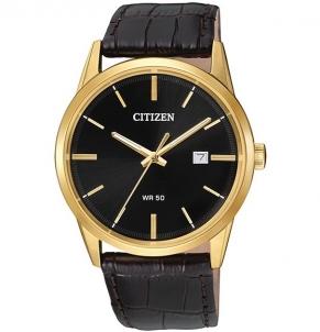 Male laikrodis Citizen BI5002-06E