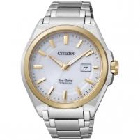 Vīriešu pulkstenis Citizen BM6935-53A