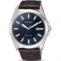 Vīriešu pulkstenis Citizen BM7108-22L
