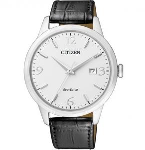 Vīriešu pulkstenis Citizen BM7300-09A