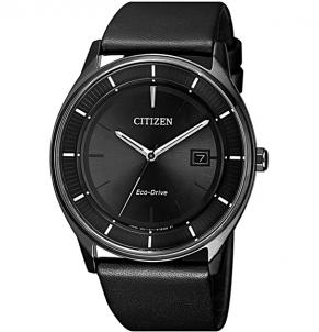 Vīriešu pulkstenis Citizen BM7405-19E
