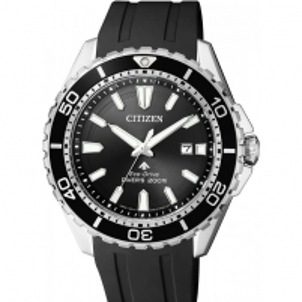 Vyriškas laikrodis Citizen BN0190-15E