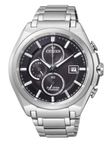 Vyriškas laikrodis Citizen CA0350-51E