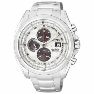 Vīriešu pulkstenis Citizen CA0550-52A