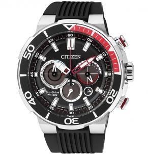 Vīriešu pulkstenis Citizen CA4250-03E