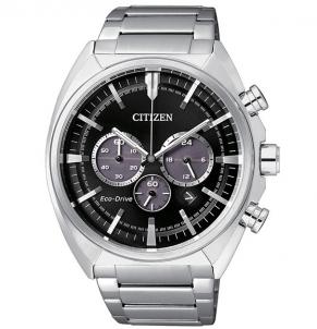 Vyriškas laikrodis Citizen CA4280-53E