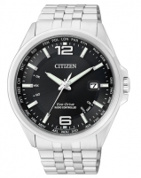 Male laikrodis Citizen CB0010-88E