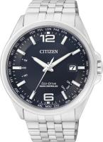 Male laikrodis Citizen CB0010-88L Mens watches