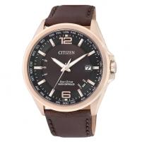 Vīriešu pulkstenis Citizen CB0017-03W
