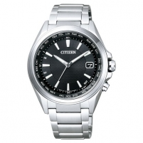 Male laikrodis Citizen CB1070-56E