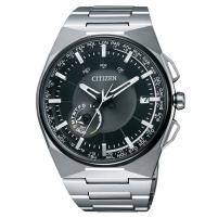 Vyriškas laikrodis Citizen CC2006-53E