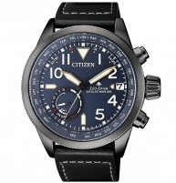 Male laikrodis Citizen CC3067-11L