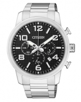 Citizen Chrono AN8050-51E