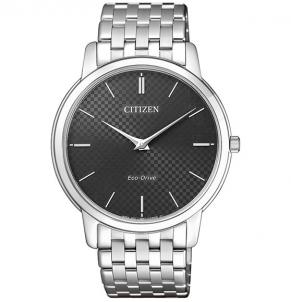 Vīriešu pulkstenis Citizen Eco-Drive AR1130-81H