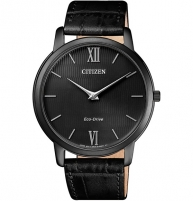 Vyriškas laikrodis Citizen Eco-Drive AR1135-10E